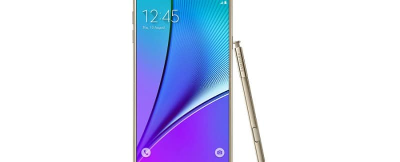گلکسی note 5 مدل n920c/n920cd/galaxy Note 5_N920CD